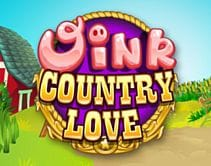 Oink Country