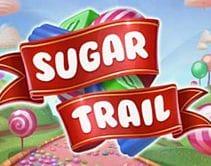 Sugar Trail
